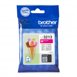 Brother LC3213 M