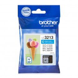 Brother LC3213 C
