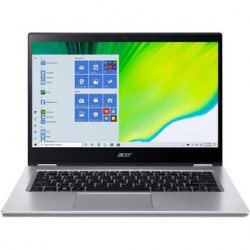 Acer Spin 3 Touch