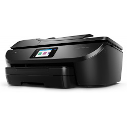 HP all-in-one fotoprinter