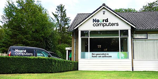 pand Noord Computers